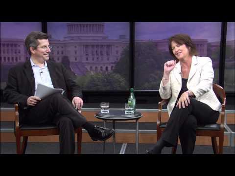 Inside Media with Christine Brennan