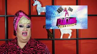 The Fingerdoo Review | RuPaul's Drag Race All Stars 4, The Finale