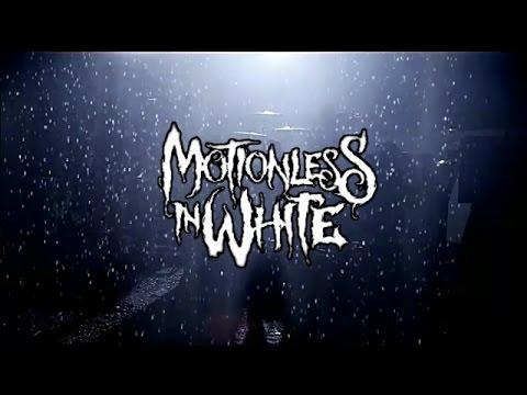 Best of Motionless in White