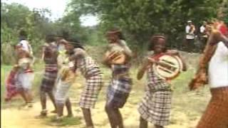 Ifeanyi Ibeabuchi - Ajuju PArt 3 (Official Video)