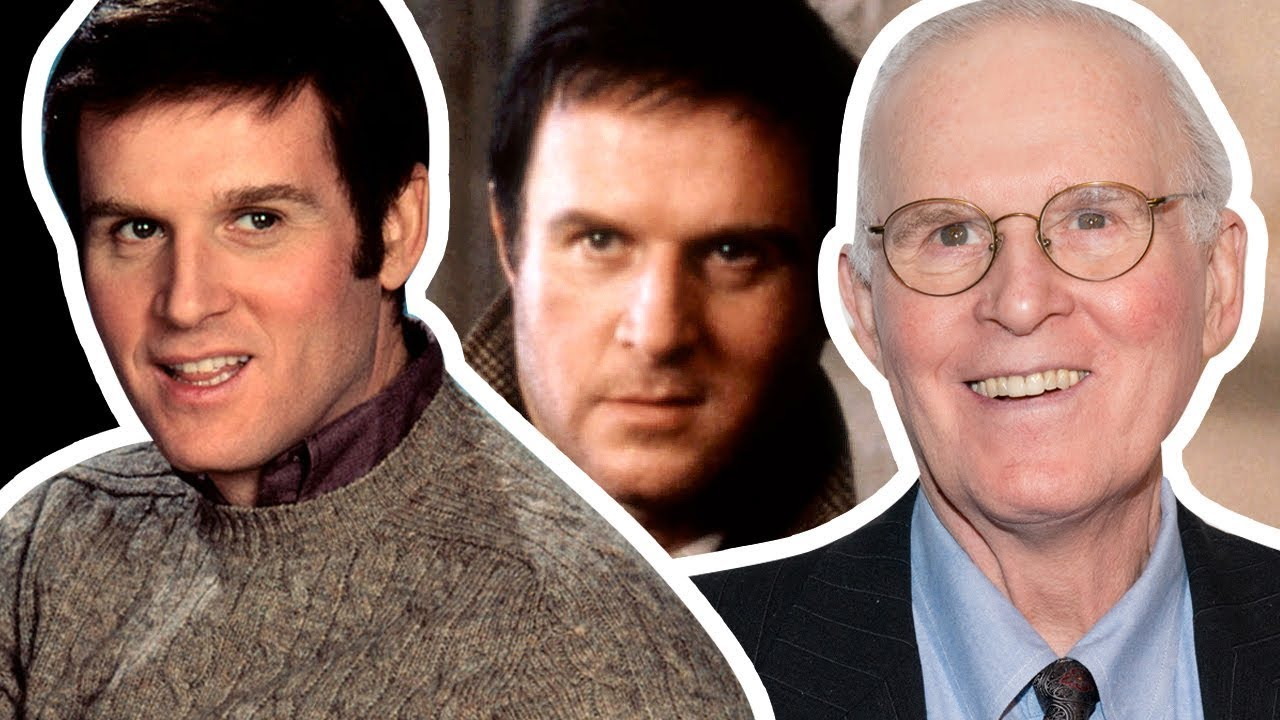 RIP Charles Grodin, the Worst Guest in Late Night Television