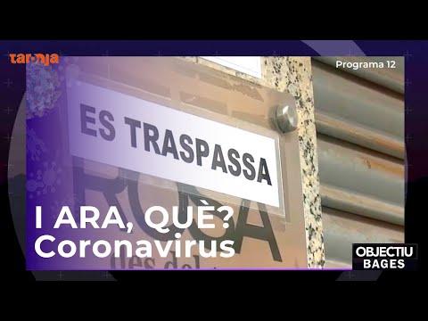 L'Esbart Manresà de l'Agrupació Cultural del Bages estrenà nou espectacleиз YouTube · Длительность: 1 мин38 с