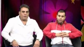 Satrangi Sitaare - Palvinder Dhami (Heera) & H-Dhami (Part 1)
