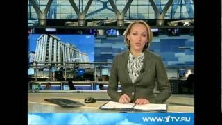Путинские сказки или к 2010 году вам обещали