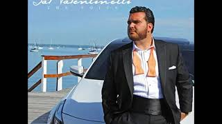 Sal Valentinetti - Cant Take My Eyes Off Of You