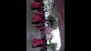 graduacion 2009 2015 miguel hidalgo y costilla , zacate colorado3