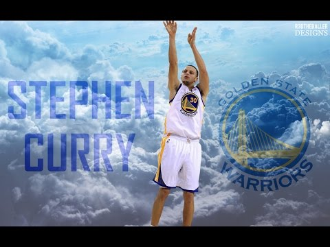 Steph Curry: Every 402 three pointer made!!! 2015-2016 SEASON (MUST SEE)