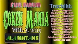 "Video Dangdut Full Album Cokek Mania Vol 2 2015""Dangdut Mp3 download MP3, 3GP, MP4, WEBM, AVI, FLV Agustus 2018"