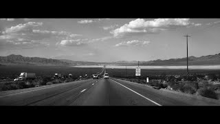 Jack McBannon - The Long Road Ahead (Official Video)