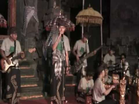 5 Nama Alat Musik Tradisional Bali Lengkap Gambar Penjelasan
