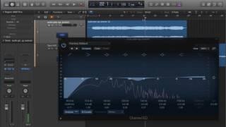 SERUNIAUDIO™ // SEM-01 Tutorial Mengolah Audio Gitar Akustik di DAW oleh Aditya Trisnawan