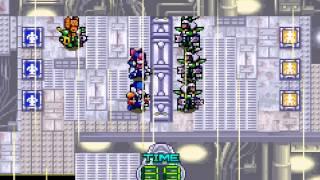 Medabots Metabee Version Mega-Emperor Battle!