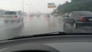 видео Шины Bridgestone купить | Летняя и зимняя резина Bridgestone в Барнауле - отзывы, цена в интернет-магазине шин Колеса Даром