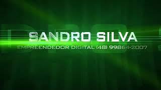 Unick Forex  Danter Silva - Diretor de Marketing explica a tecnologia Blockchain