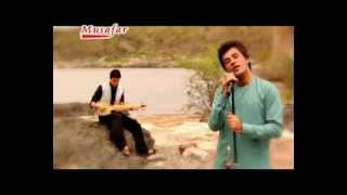 WA MALANGA YARA KEDA QADAM RO RO PENTASTIC VERY BEAUTIFUL AFGHAN SONG NEW 2014 LITEST