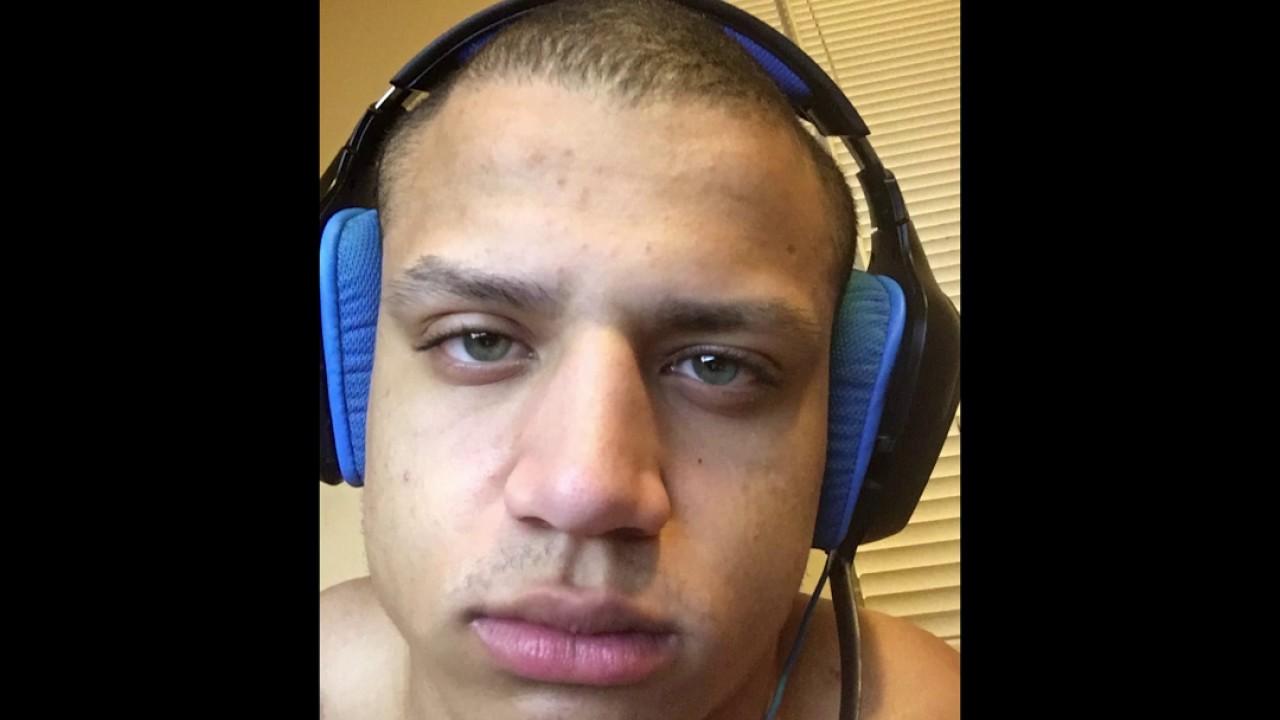 maxresdefault gran autismo youtube