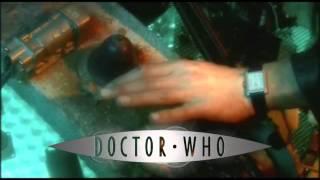 Doctor Who: Coward or Killer Rescore - Part Fifteen (Uploaded on behalf of RandomGeoffness)