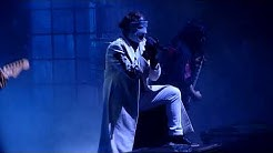 Slipknot - 'Unsainted' - Live at Manchester Arena 16/01/2020