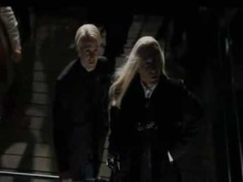 love-story-~-draco-and-hermione