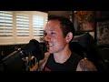 Watch TRIVIUM's MATT HEAFY Write A Song! | GEAR GODS