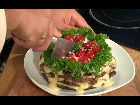 Торт без выпечки ВСЕГДА УДАЧНЫЙ. Устройте кулинарный сюрприз вашим близким