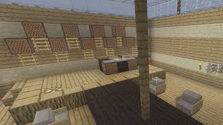 Building Stampy's House [41] - Clubhouse Part 2 Of 2