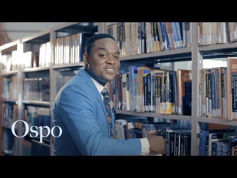 joel-lwaga---yote-mema-(official-video)