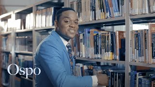 JOEL LWAGA - YOTE MEMA (Official Video)
