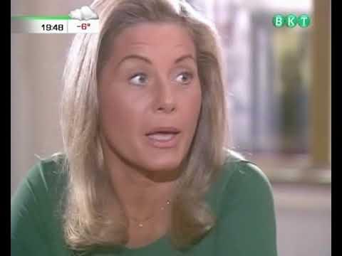 Семейные узы (114 серия) (2000) сериал