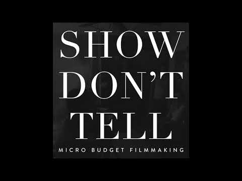 How To Create Profitable Virtual Events For Your Films With Mihai Crasneanu & Tess Fenn Of Beem