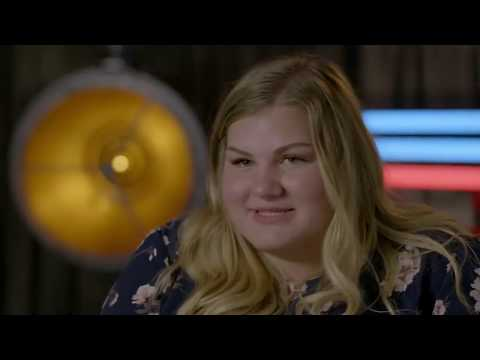 American Idol -