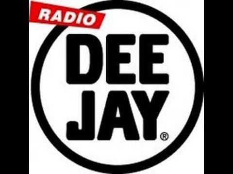 Radio Dee Jay in diretta dalla Samurai Academy Naples
