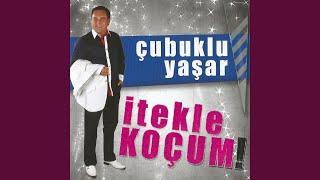 Çubuklu Yaşar - Az Kaşar