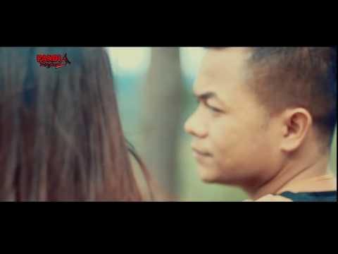 Lagu Karo Terbaru BAN LA KAM E - Narta Peranginangin | ALBUM MBICING | ORIGINAL