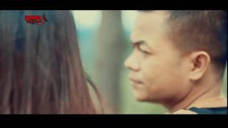Download Lagu Karo Terbaru BAN LA KAM E - Narta Peranginangin [Official Music Video]