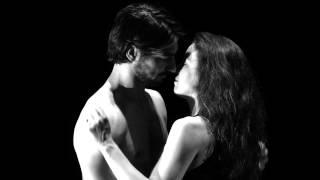 AMOREMODERNO - Arnold Pasquier for Sicilia Queer filmfest 2015
