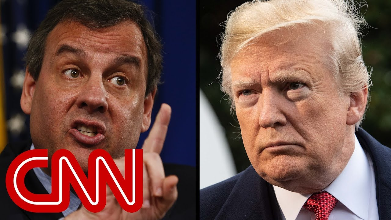 chris-christie-trump-is-saddled-with-the-riffraff
