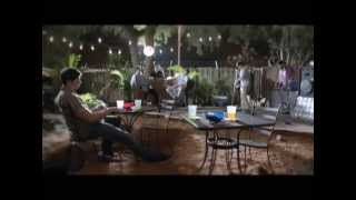 Comercial HTV - ID Lluvia Party