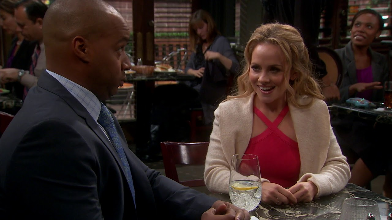 Download The Exes S03 E14