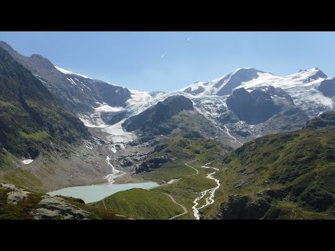 """Célpont: SVÁJC 7.rész: """"Tiszta erőből Alpok"""" 2015. /Switzerland/ FullHD 1080p"""