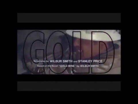 GOLD - Jimmy Helms
