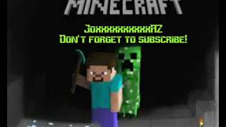 Minecraft - Herobrine: The Awakening pt.3