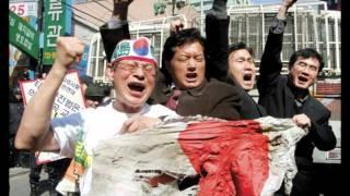 Dokdo or takeshima? Korea vs Japan Thumbnail