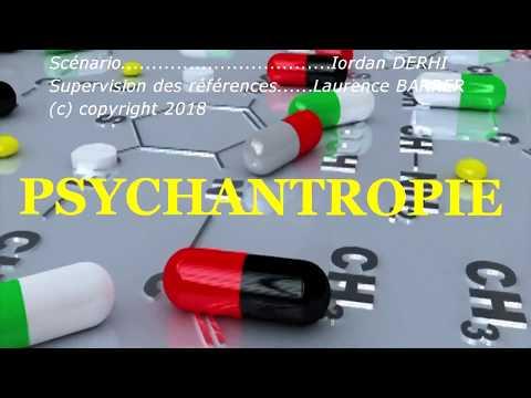 Le mot de... Sivlia Tendlarz (sous-titrée en français)из YouTube · Длительность: 2 мин56 с