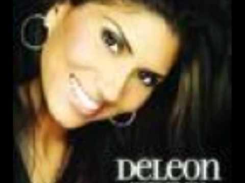 Deleon Richards None Like You