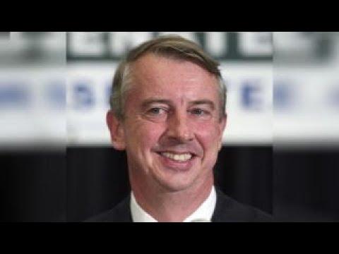 Virginia radio host: Ed Gillespie has momentum
