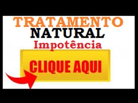 TRIBULUS TERRESTRIS OPINIÃO DE USO from YouTube · Duration:  3 minutes 19 seconds