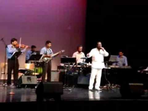 Yesudas Latin song Ahimsa Latina - Latin - Latin songs best