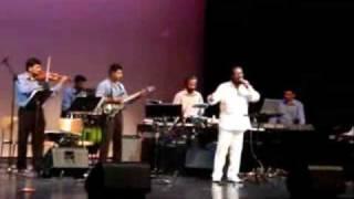 Yesudas Latin song Ahimsa Latina - Latin music- Latin songs best
