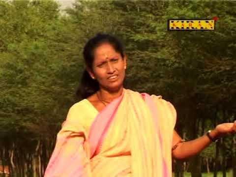 Dudin Thakis Ghar Baniye | Bani Chakraborty | Bengali Folk Song